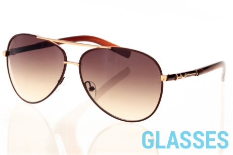 Женские очки капли 757c40