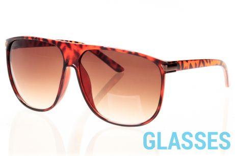 Женские классические очки r2133c5