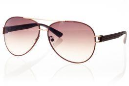 Солнцезащитные очки, Женские очки капли 1109c17