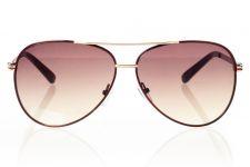 Женские очки капли 763с-40
