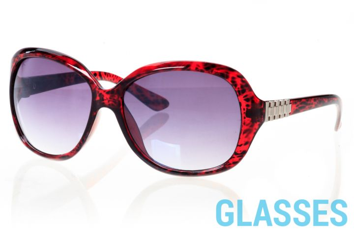 Женские классические очки 9937c4