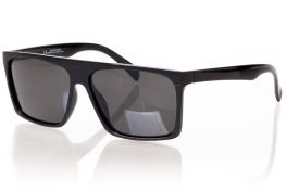 Солнцезащитные очки, Мужские очки  2021 года 1327-91