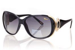Солнцезащитные очки, Женские очки Chopard 077g