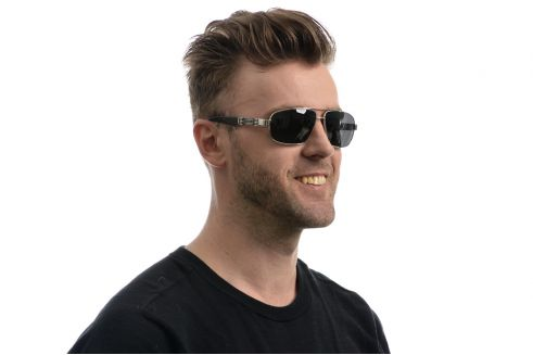 Мужские очки Gucci G10002s