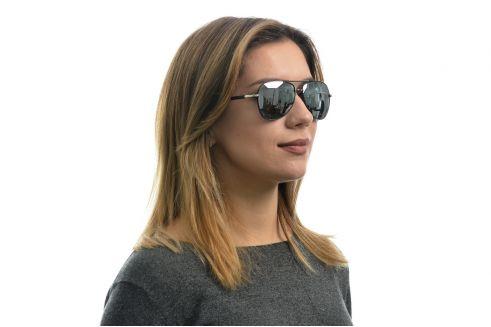 Женские очки Dior 0158m-W