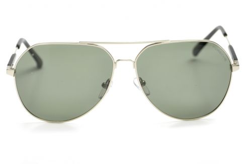 Мужские очки Porsche Design 9003sg