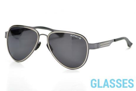 Мужские очки Porsche 8513s