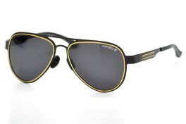 Солнцезащитные очки, Мужские очки Porsche Design 8513g