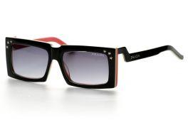 Солнцезащитные очки, Женские очки Prada spr69n-6pr