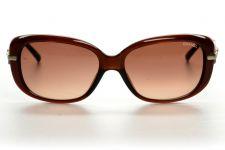 Женские очки Chanel 6068c1339