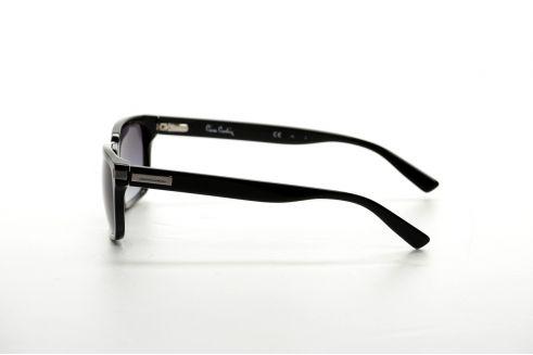 Мужские очки Pierre Cardin 6152-807-M
