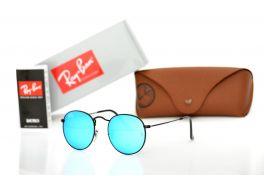 Солнцезащитные очки, Модель 3447aqua-b