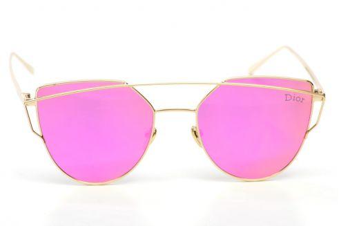 Женские очки Dior 5232f