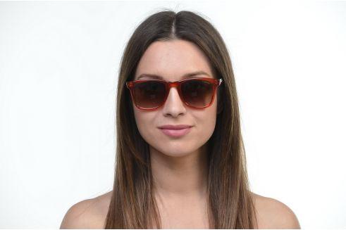 Женские очки Carrera 6000/L