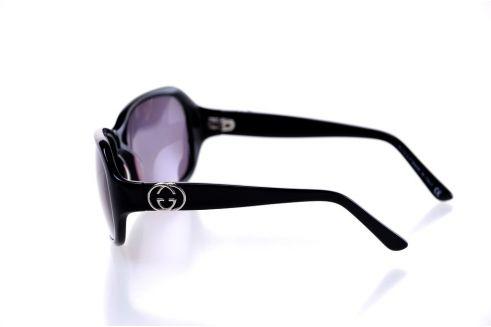 Женские очки Gucci gg3111-u13