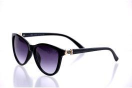 Солнцезащитные очки, Женские классические очки 103c2
