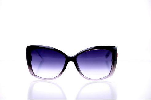 Женские классические очки 5034w