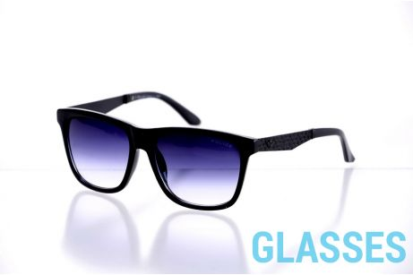 Женские классические очки 1886c1-W