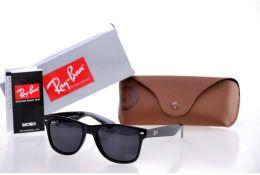 Солнцезащитные очки, Модель 10403