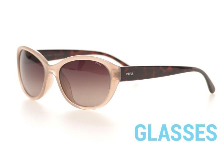 Женские очки Invu B2509C