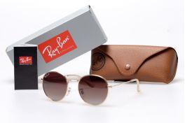 Солнцезащитные очки, Ray Ban Aviator 3448-001-51p