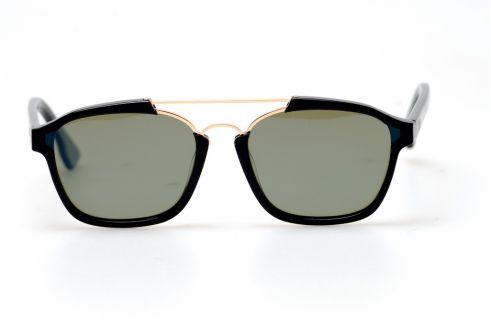 Женские очки Christian Dior abstract-bl-W