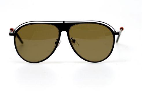 Мужские очки Christian Dior 0217bl