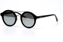 Солнцезащитные очки, Женские очки Gucci 0066-002-z