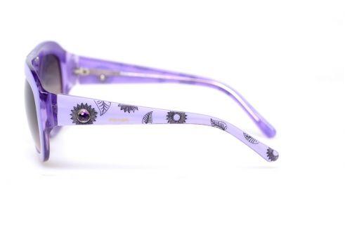 Женские очки Prada spr0503c4