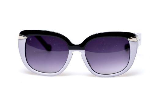 Женские очки Louis Vuitton z0677e