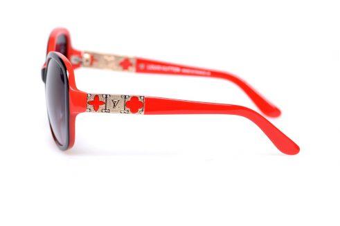 Женские очки Louis Vuitton 9017c03