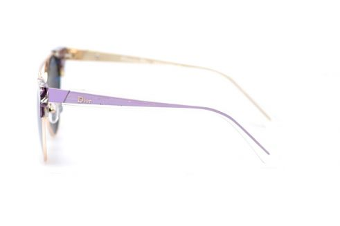 Женские очки Dior 5328c04