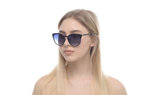 Женские очки 2020 года 2720c6