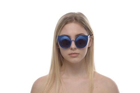 Женские очки Dior kg3ha