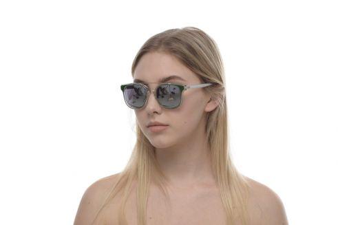 Женские очки Dior 211s-lcp/sp