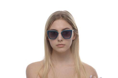 Женские очки Prada cpr53s-tt