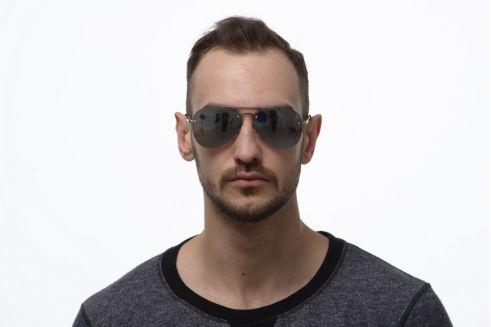 Мужские очки капли 98153c8-M
