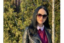 Женские очки Louis Vuitton z0753e-9ge