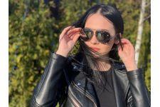 Женские очки Chloe 121s-746-W
