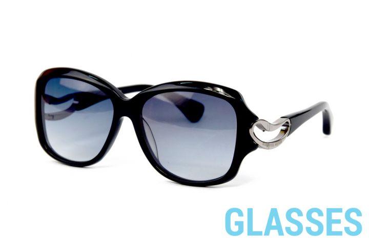 Женские очки MQueen 4217s-807