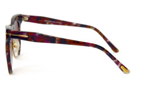 Женские очки Tom Ford 5830-c07