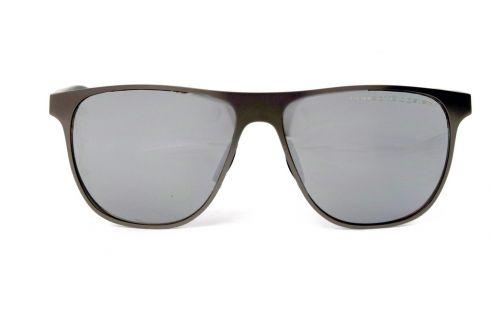 Мужские очки Porsche Design 5641-c3