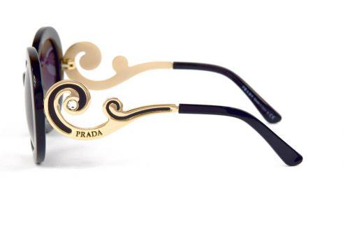 Женские очки Prada 0543s-c01