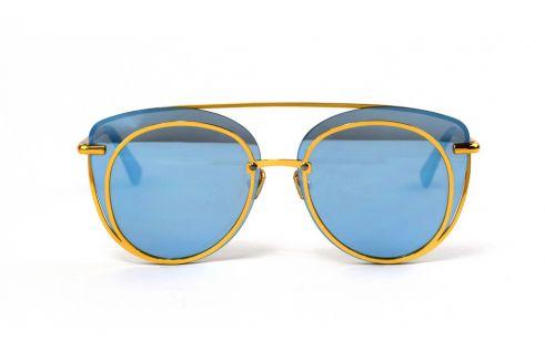 Женские очки Dior hardior3-c6