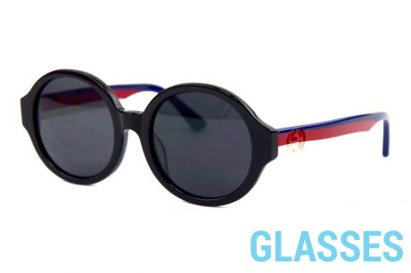 Женские очки Gucci 0280s-white