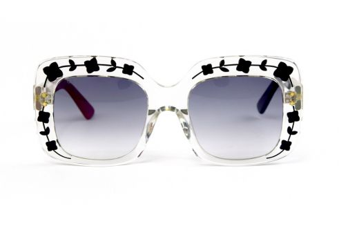 Женские очки Gucci 3863s-bl