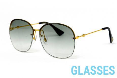 Женские очки Gucci 0228s