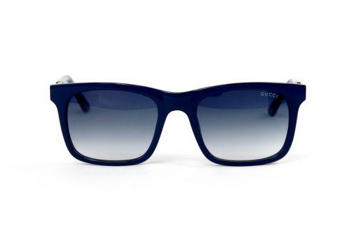 Женские очки Gucci 1066c6