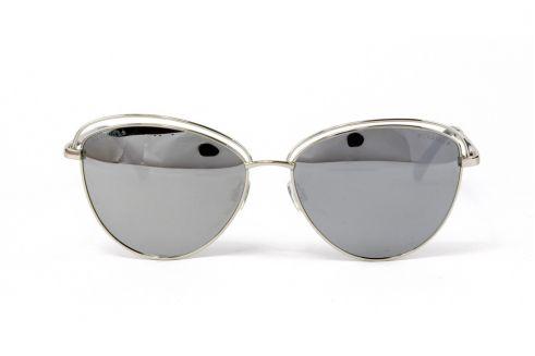 Женские очки Chanel 4211