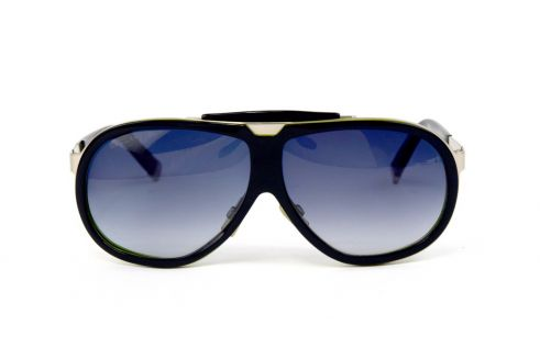 Мужские очки Dsquared2 6210-green